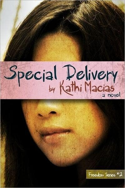 special-delivery-web