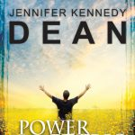 Jennifer Kennedy Dean: Studying The Names Of Jesus