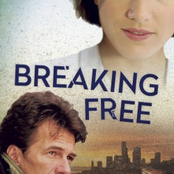Breaking Free Addresses Difficult Life Circumstances But Ultimately Points To Redemption Through Christ