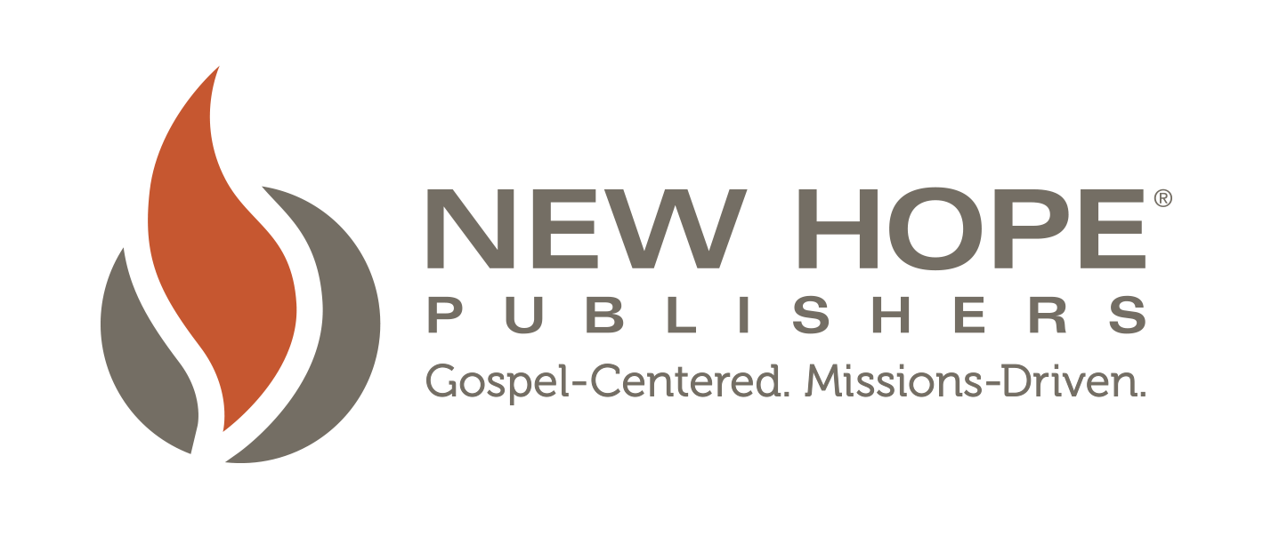 Home - New Hope Publishers