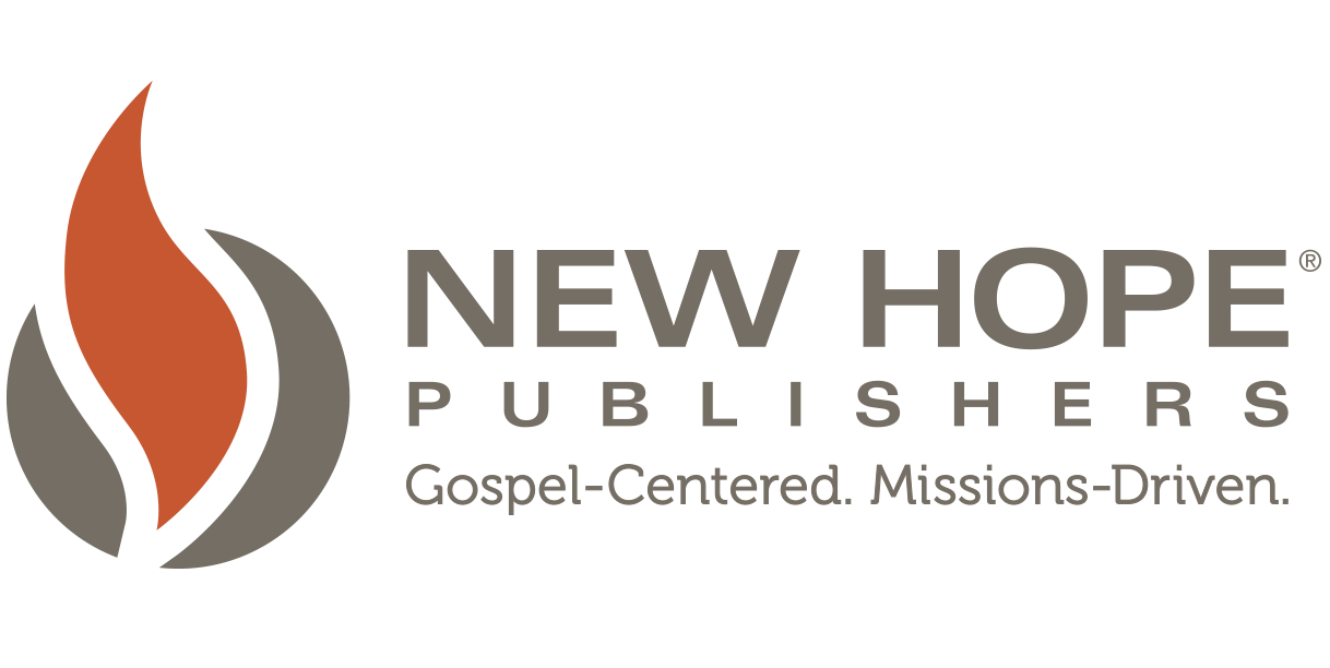 New Hope Publishers