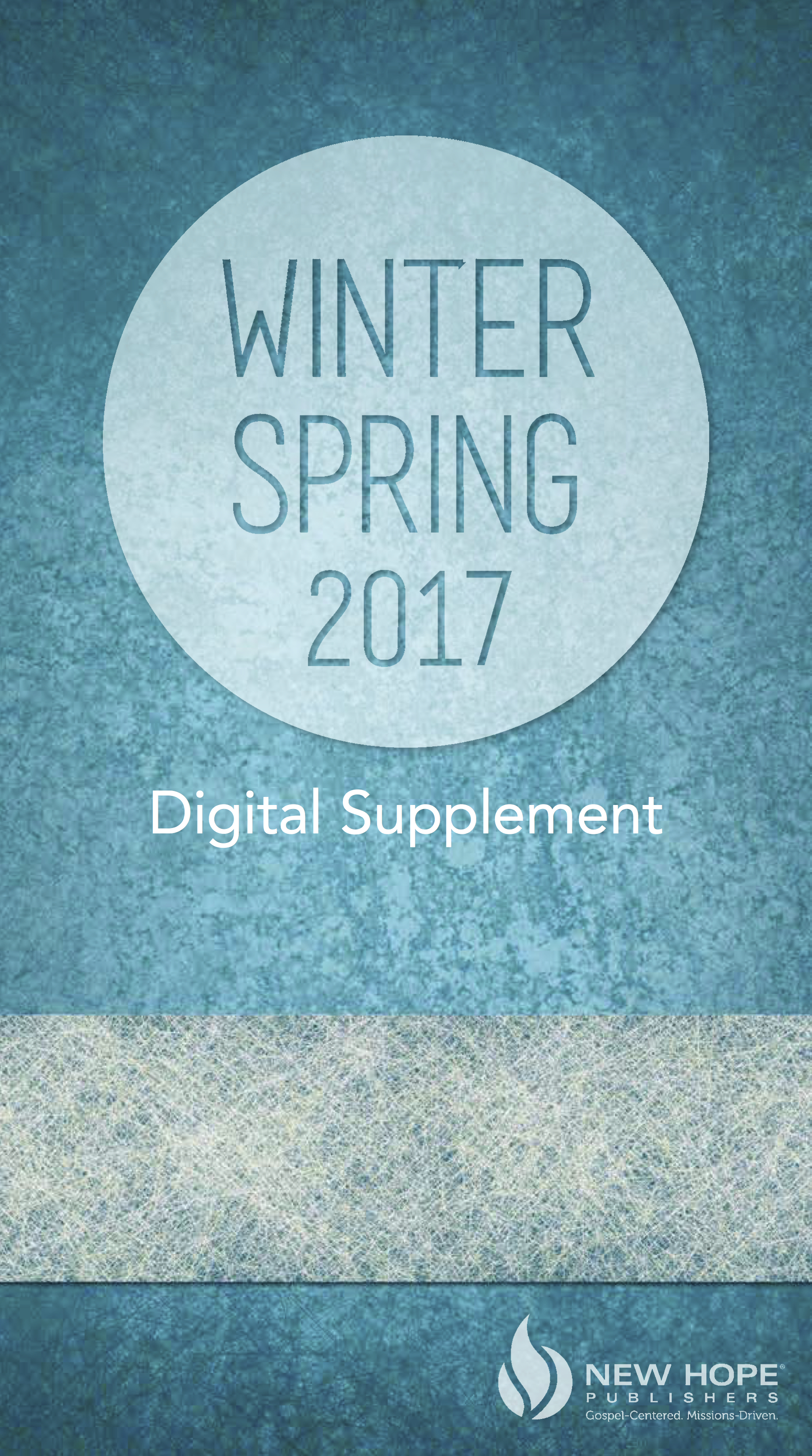 nh-winter-17-supplement-final