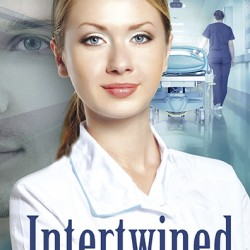 New Fiction Novel, Intertwined, Inspires Readers To Search Daily For God's Purposes