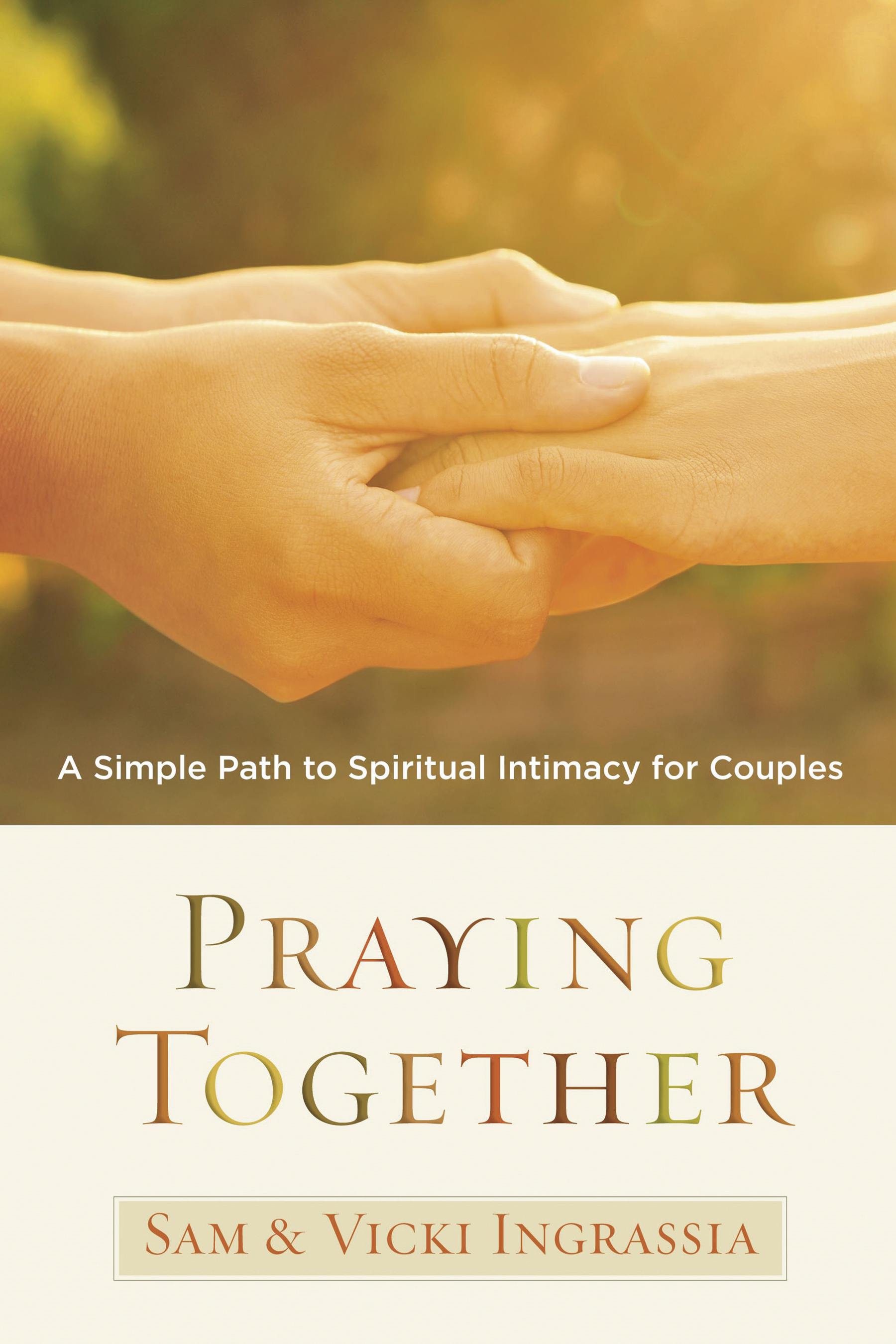 PrayingTogether_N164113