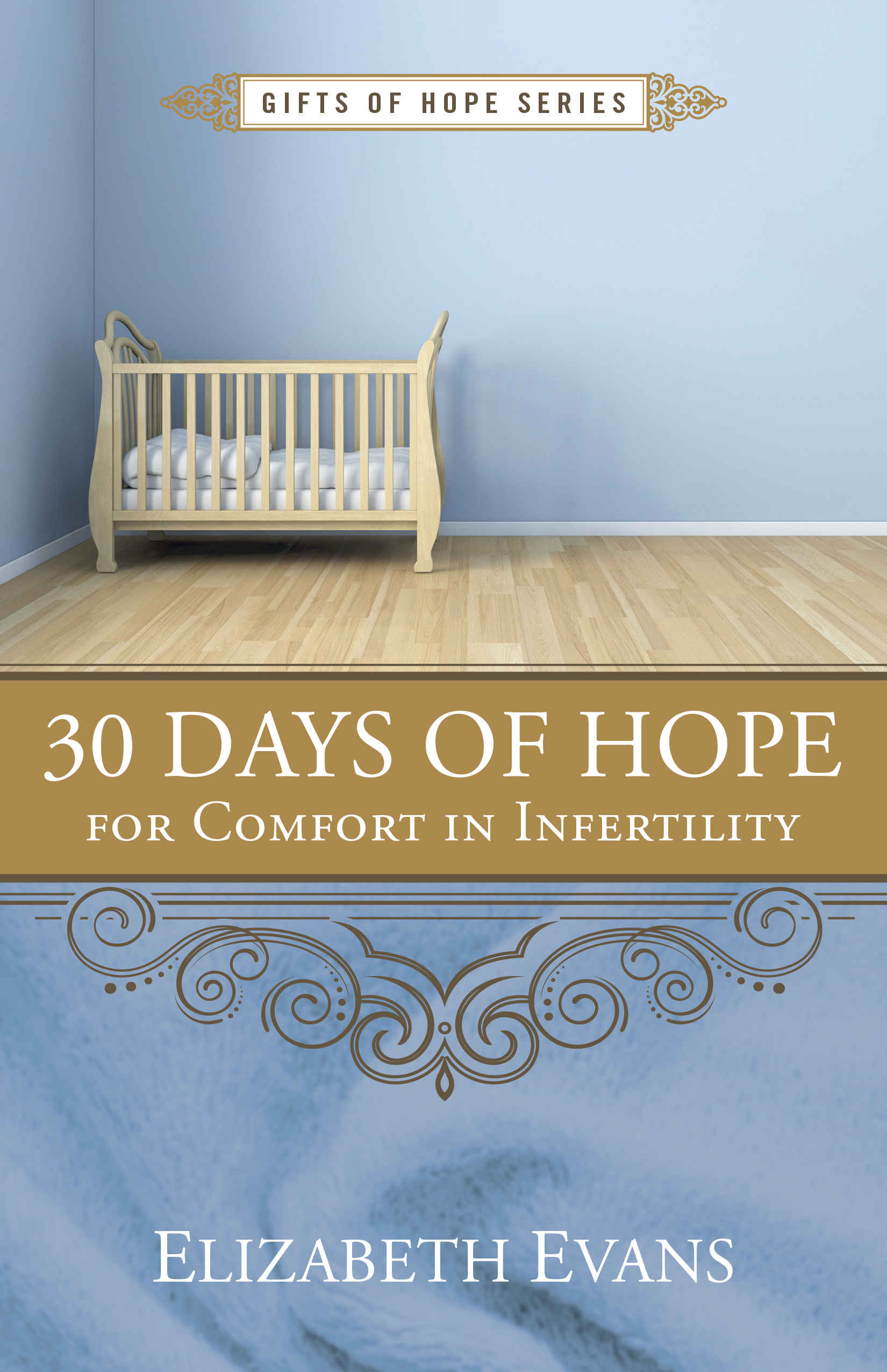 30DaysComfortInfertility_N164104