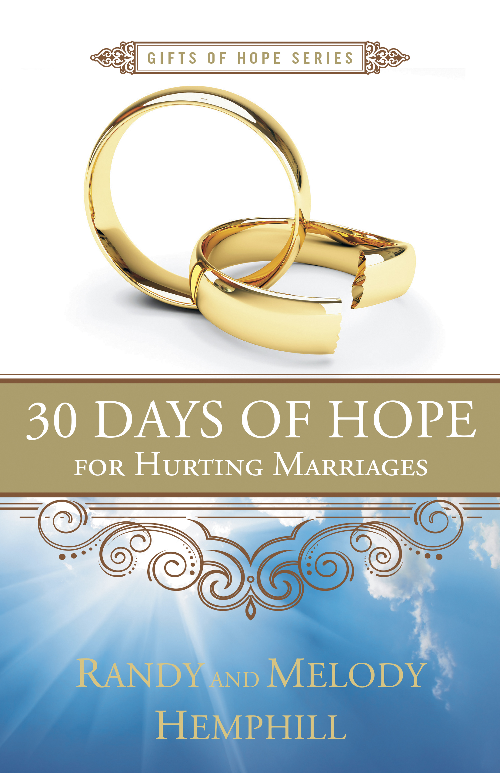 30DaysHurtingMarriages_N174106