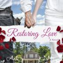 """Restoring Love"" Book Club Guide"